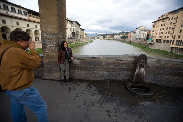 florence015