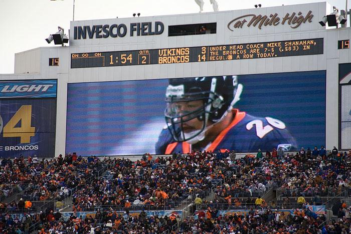 Broncos01