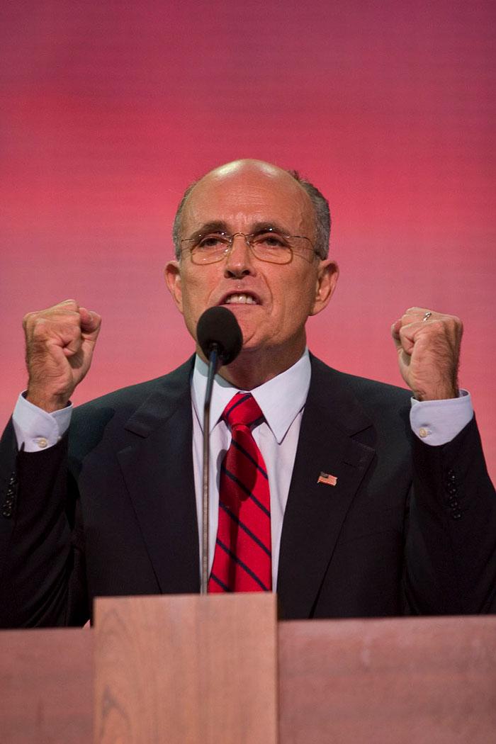 Giuliani01