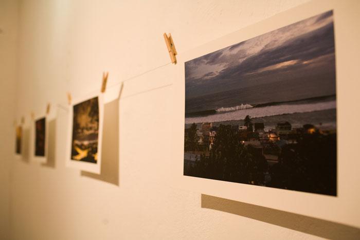 Candela Gallery
